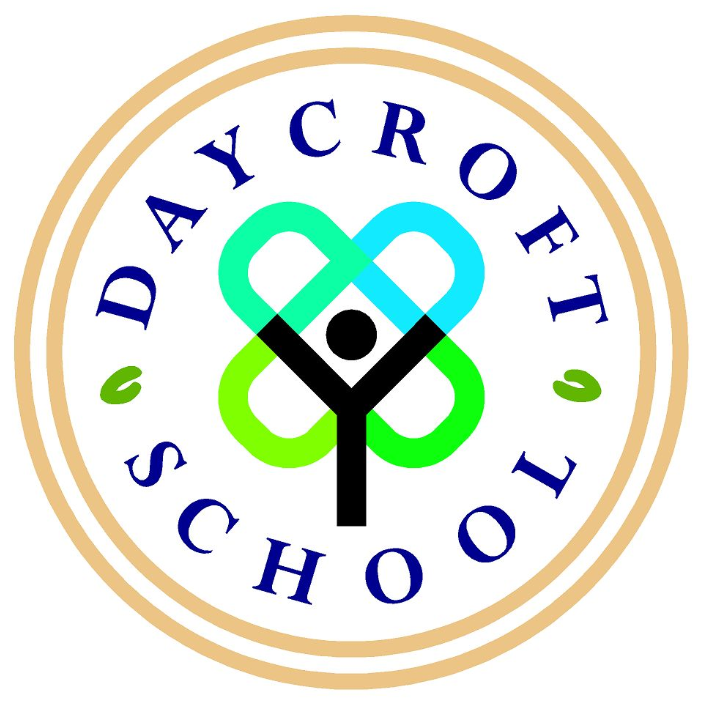 Click Here To Give To Daycroft